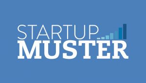 Ep 19: Surveying Australia's Startup Ecosystem with Monica Wulff of Startup Muster