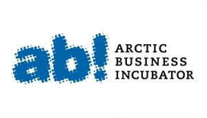 Ep 09: Incubating Startups at the Arctic Circle with Jens Lundström of the Arctic Business Incubator