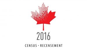 Ep 23: The Biggest, Fastest Growing, Most Concentrated Tech Hubs in Canada – From the 2016 Census