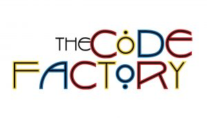 Ep 17: The Evolution of Ottawa's Startup Community with Ian Graham of TheCodeFactory