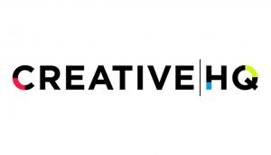 Ep 08: Wellington, New Zealand Startup Ecosystem with Stefan Korn of Creative HQ