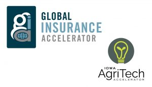 Ep 15: Accelerating Insurance and Agritech in Des Moines with Mike Colwell of Square One DSM