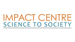Ep 02: Startup Research with Charles Plant of the Impact Centre
