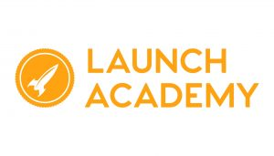 Ep 16: Launch Academy and the Vancouver Startup Ecosystem with Hussein Hallak