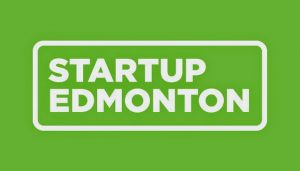 Ep 11: Building the Edmonton Startup Community with Tiffany Linke-Boyko of Startup Edmonton