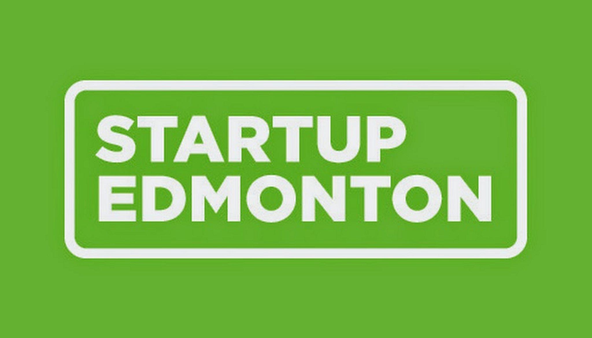 Ep 11: Building the Edmonton Startup Community with Tiffany Linke