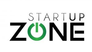Ep 14: Incubating Startups in Prince Edward Island with Doug Keefe of Startup Zone