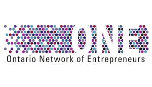 Ep 24: Ontario Network of Entrepreneurs: The Expert Review Panel Report